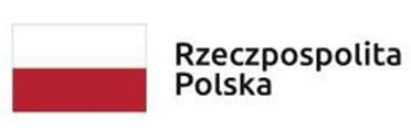 Hurtownia materiałów budowlanych Białystok